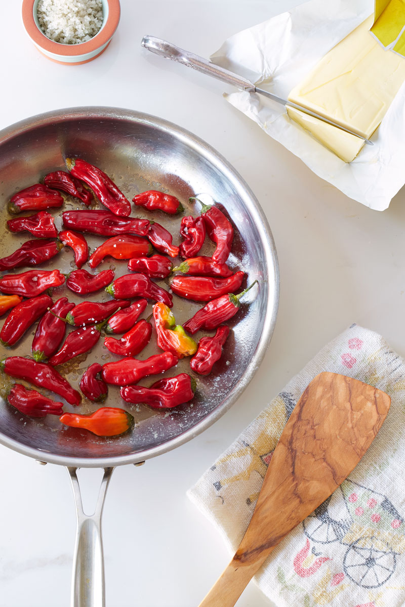 1288-Clean-Living-Guide-Shishito-Peppers-pan-fried-gluten-free-paleo