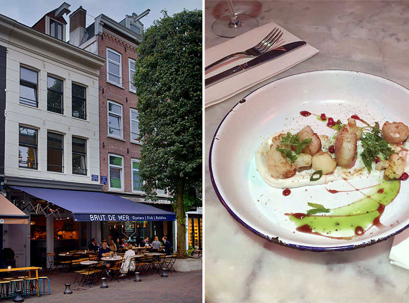 0q7a4248-amsterdam-brut-de-mer-organic-gluten-free-foodie-2