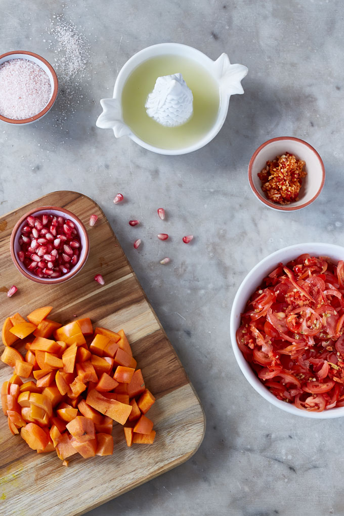 0q7a7522-clean-living-guide-persimmon-salsa-cayenne-peppers-1000